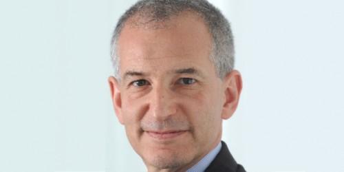 Philip Marcovici