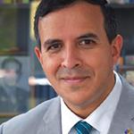 Luis Franceschi