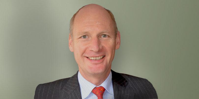 Christopher Klemm - Business Strategy